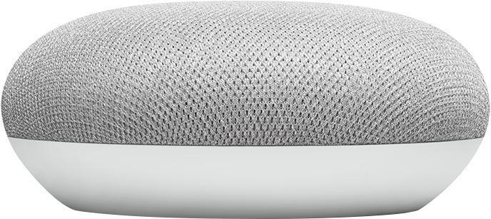google home mini deals